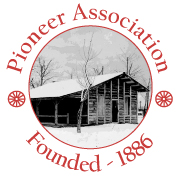Fremont County Pioneer Association